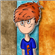 Fluxty's avatar