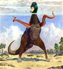cucholololthespanishman's avatar