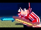 KenzG45's avatar