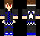 wellsster's avatar