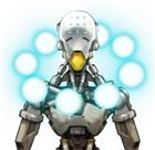 ClassyWolf641's avatar