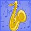 Chipmunk124's avatar