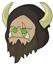 ice000breaker's avatar