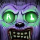 AudiLoki's avatar