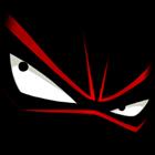 mirielorella's avatar