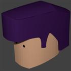 Stack_Man's avatar