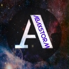 OSdawgXD's avatar