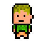 Skulldeath50's avatar
