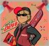 Kursze's avatar