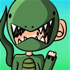 Maskeee's avatar