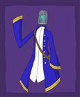 Sethlibra's avatar