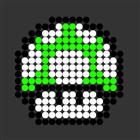 CreepaShadowz's avatar
