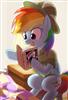 Trigonia's avatar