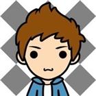 coolboyua's avatar
