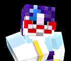 catluvr2's avatar
