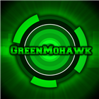 Greenmohawk's avatar