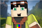 Triliton's avatar