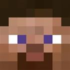 SuperMasterNova's avatar
