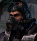 SirBloodelf's avatar
