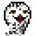 Xethaios's avatar
