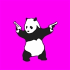 Pinkpanda304's avatar