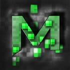 mrsal511's avatar