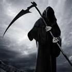 apocalyptic_reaper's avatar