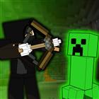 Sugarman11's avatar