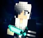 Srdd900's avatar
