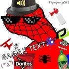 Lordypool871's avatar