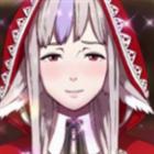 Darklingpaws's avatar
