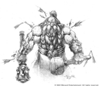 Gwilk's avatar