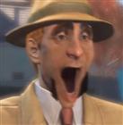 SmittenGalaxy's avatar