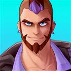 Talfryne's avatar