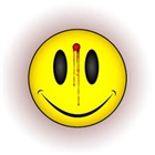 WhoStoleMyNameFrWhy's avatar