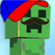 DerpSquad1O1's avatar