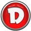 Danier247's avatar