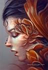 Bubblerose_minecraft's avatar