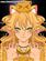 Selene011's avatar