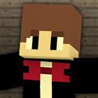 Jragon14's avatar