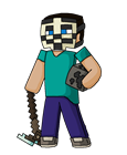 xtylorx's avatar