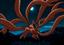 sloosh_e's avatar