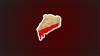 bvgamer33's avatar
