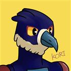 XSphinxHDX's avatar