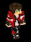 Red_Archer37's avatar