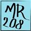 mallrat208's avatar