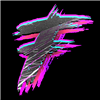 Thaumatarge's avatar