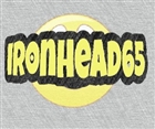 ironhead65's avatar