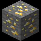 Surge98's avatar