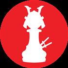 roninpawn's avatar